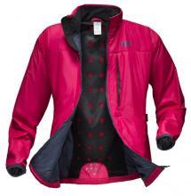 Nueva chaqueta 'Regulate Midlayer Jacket' de Helly Hansen