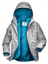 Qualicum Cis Jaket de Helly Hansen