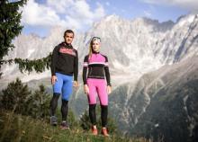 Colección calcetines SportHG para el invierno 2017-2018