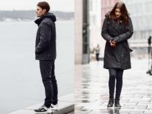 Helly Hansen Helsinki 3 chaquetas en 1 para adaptarte al tiempo