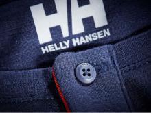 Helly Hansen apuesta por la lana merino en sus prendas para el verano