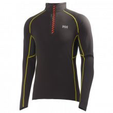 Helly Hansen Pace 1/2 Zip Lifa Flow Ls