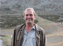 Entrevista a Jean-Claude Montané, director de Arcalís