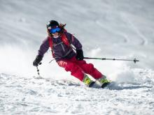 Novedades JULBO en cascos de esquí temporada 2019/2020