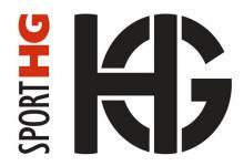 Sport HG, la última tecnología del textil aplicada al servicio del deporte