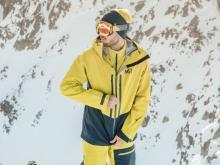 Colección Esquí de Millet 2021