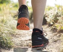 Colección Millet 2020 Trail Running ¡Cada gramo cuenta!