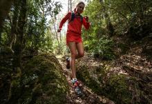 LKT Rush 2,5l Jkt de Millet, ideal para tus jornadas de trail running