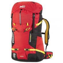 Prolighter MXP 60+20 de Millet, el mejor equipamiento para las expediciones