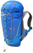 Mochila Millet Alpine LTK 15, ideal para el fast hikking