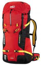 Millet Prolighter MXP 60+20, para las excursiones más largas o expediciones alpinas