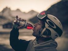 Cómo hidratarse de forma natural y ecológica