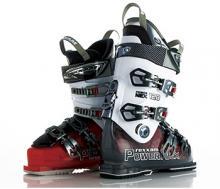REXXAM botas, auténticas Made in Japan