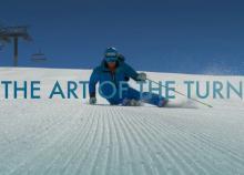 Nuevos esquís de pista Salomon S/MAX y S/RACE