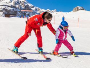 7 respuestas a las dudas básicas de un esquiador novato