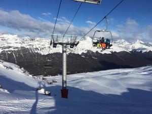 ¿Esquiar en el fin del mundo? 10 razones para viajar a Ushuaia (Argentina)
