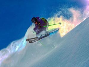 Colección esquís Head 2020