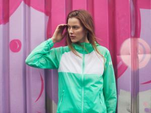 Helly Hansen se pasa a la moda urbana