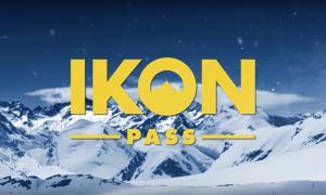 Así es el IKON PASS, el nuevo pase de esquí global con 23 estaciones en EEUU y Canadá
