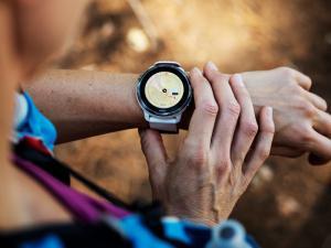 Nuevo reloj inteligente Suunto 7: la pieza que faltaba en el puzzle