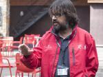 """Ricard Font: """"FGC debe colaborar con las estaciones privadas para que crezca el esquí"""""""