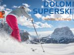 Dolomitt superski