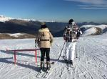Los enemigos del esquí y el snowboard