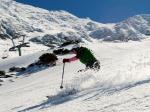 Todas las claves del Esquí de Primavera