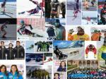 2016, un año muy positivo para RFEDI y el futuro de los deportes de invierno en España