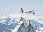 6 Consejos para el transporte de material de esquí en aviones