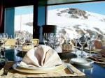 3 experiencias gastronómicas de altura en Grandvalira