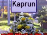 El incendio del funicular de Kaprun, la peor tragedia de Austria