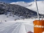 Los expertos pronostican cómo será la próxima temporada de esquí