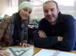 Entrevistamos a Laia Castellarnau: la nueva freerider española