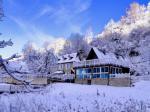 5 alojamientos increíbles en el Pirineo francés