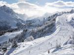 meribel-facebook