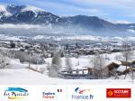 Forfait de temporada de Les Neiges Catalanes: 8 identidades y 200 kilómetros de pistas