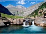 3 formas diferentes de adentrarse en el Parque Nacional de Ordesa y el Monte Perdido