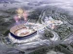 Un vistazo a los Juegos Olímpicos de Pyeongchang 2018: datos curiosos, sedes y más