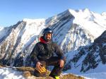 Entrevista a Sergi Riba del grupo Nivorisk sobre la gestión de avalanchas en Andorra