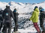 Experimenta Cerler; disfruta del paraíso del esquí