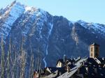 Boí Taüll Resort, una estación de esquí rodeada de un Patrimonio Natural y Cultural único