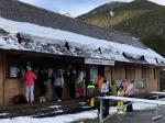 ¿Cuáles son los mejores forfaits de temporada del Pirineo?