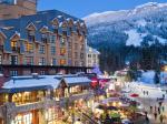 Los 10 mejores restaurantes de Whistler (Canadá)