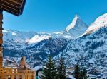 """Descubre Suiza de la mano de sus Lugareños con el concurso """"A SWISS Welcome"""""""