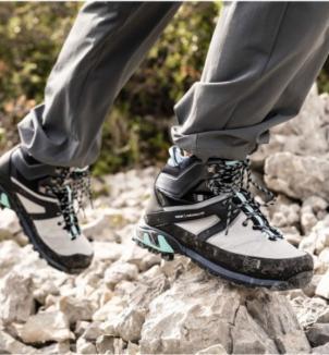 Colección Millet Alpinismo primavera-verano 2019