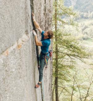 Nueva colección alpinism de Millet 2021