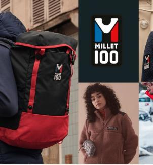 White Mountaineering X Millet: reinventando sus best-sellers