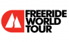 FWT y FWQ: el Freeride World Tour a fondo