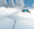Viaje de esqui a Vail con Luis Fernandez Ochoa